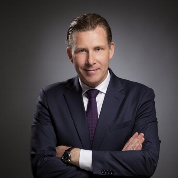 CJ Advokatbyrå - Adam Grabavac